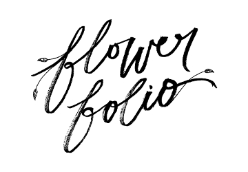 FlowerFolio